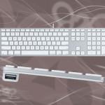 Apple Numerisk tastatur