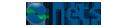 nets-logo