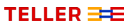 teller-logo